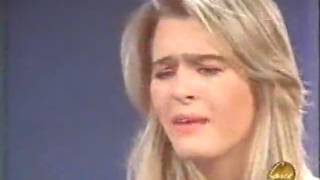 Реванш Венесуэла 1989г.18 серия