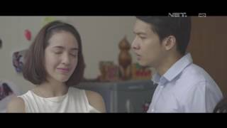 Video Kesempurnaan Cinta Episode 1 download MP3, 3GP, MP4, WEBM, AVI, FLV Oktober 2017