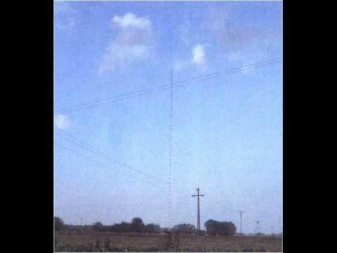 The Educational Rapper - Warsaw Radio Mast