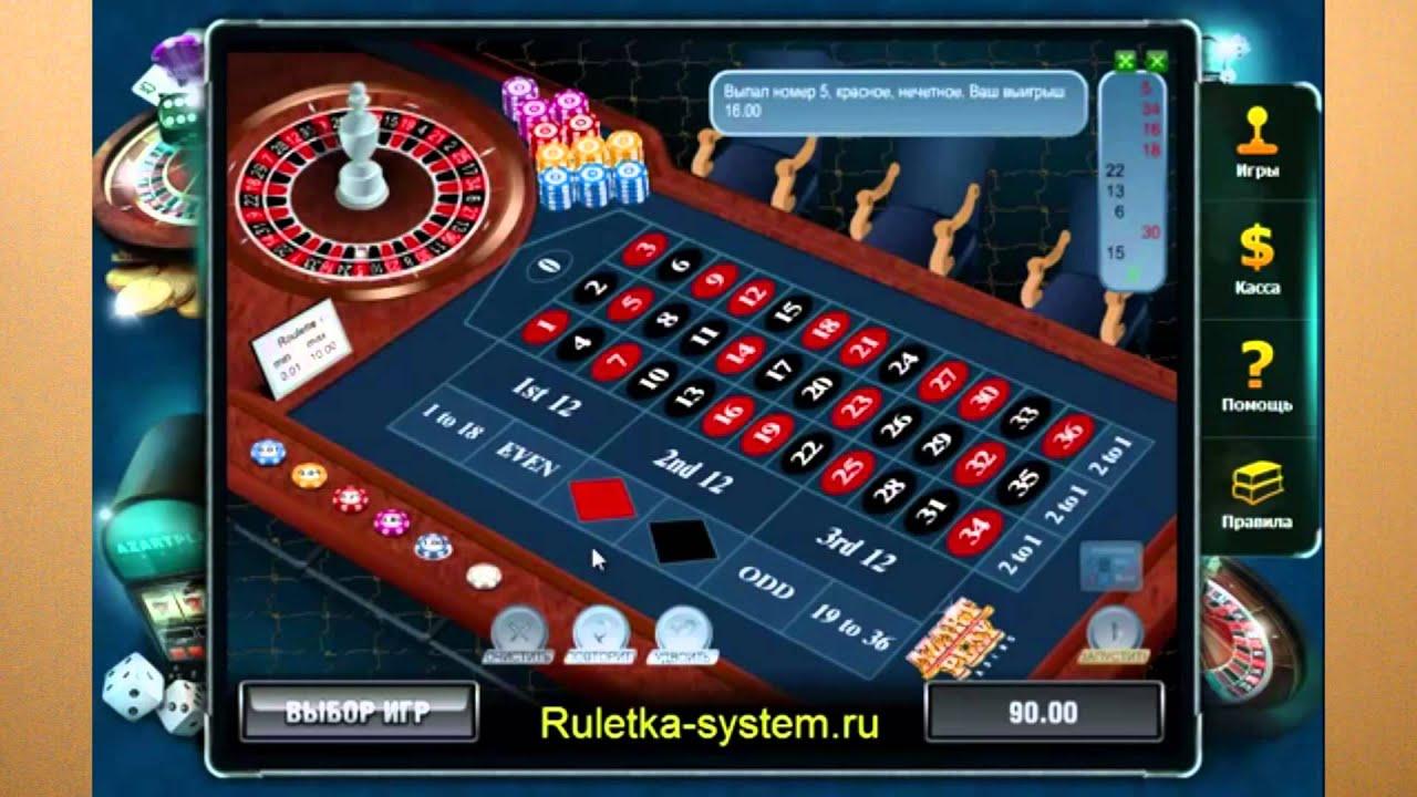 казино онлайн мошенничество