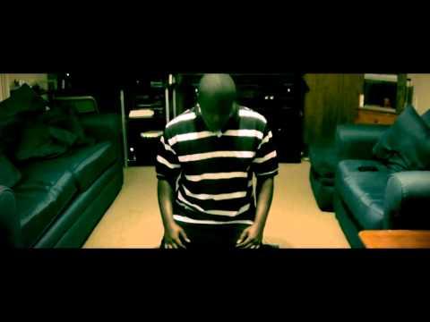 Go Harder - Sav Nation (Free Download)  (Monster T, Roguish, Ratchet B, Big D da Supasav)