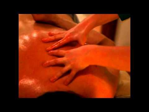 Стимуляция клитора видео массаж безусловно