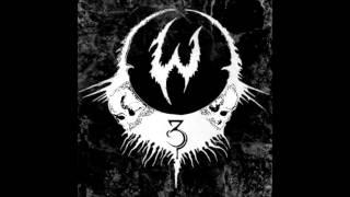 Wolfsmond - [2010] III (Full Album)