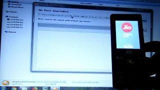 Ithout Computer Omnisd Jbstore Jio Phone - BerkshireRegion