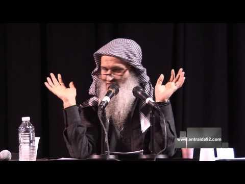 Aami Hassen Bounemcha : Conseil de cœur à cœur !