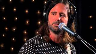 AM & Shawn Lee - Full Performance (Live on KEXP) YouTube Videos
