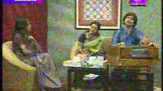 Download Hindi Video Songs - Tomar khola hawa