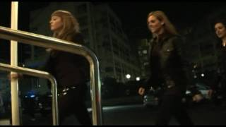 Francesc Torres  - CREDO  (CARSAVE REMIX) OFICIAL VIDEOCLIP