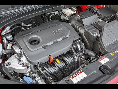 тест драйв Kia Sportage / расход топлива киа спортейж?! Отзыв владельца Киа Спортейдж полный привод.