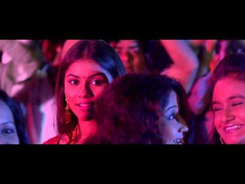 Official Trailer   Asche Bochor Abar Hobe   Arjun   Rittika   Indraadip Das Gupta