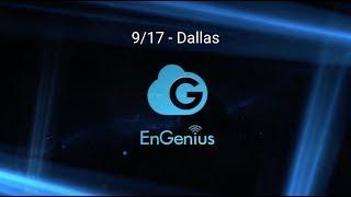 Cloud Solution Tour - Dallas