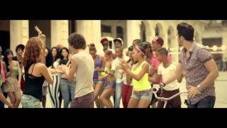 Bailando - Enrique Iglesias ft. Descemer Bueno, Gente de Zona, Sean Paul, Luan Santana