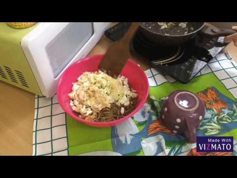 Салат из печени. Рецепт для диабетиков. Обычно нравится детям и не только.