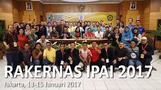 Video RAKERNAS IPAI (Ikatan Penata Anestesi Indonesia) Jakarta, 13-15 Januari 2017 download MP3, 3GP, MP4, WEBM, AVI, FLV Juli 2018