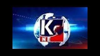 Kdigitalkmr news 19 04 2019
