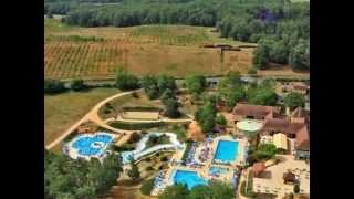 Saint Avit Loisirs - 24260 Saint Avit de Vialard - Location de salle - Dordogne 24
