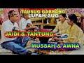 Tausug Gabbang : Jaidi & Friends