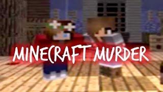 MINECRAFT MURDER | ELIANA Thumbnail