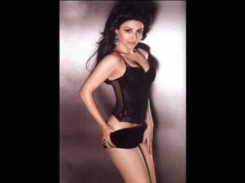 Puli Audio Exclusive!!!!Power Star Song Pawan Kalyan Maaralante