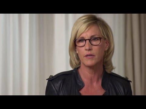 Courage of a women!!!  Erin Brockovich - from a Dyslexia to Environmental Activist