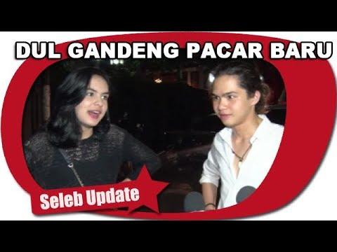 PESTA ULANG TAHUN DUL GANDENG PACAR BARU LOHHH!!