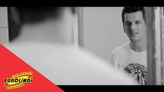 Ylli Demaj - Shkrepe (official video) Full HD