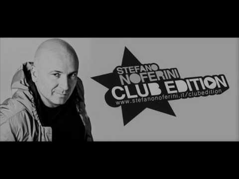 Stefano Noferini - Medellin - Club Edition 245