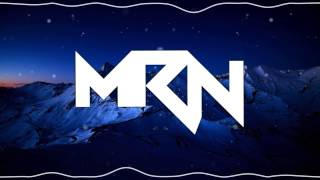 MRN | Audio Visualizer