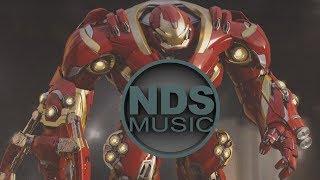 Rob Gasser - Superhero (feat. Sekai) [NDS Music]