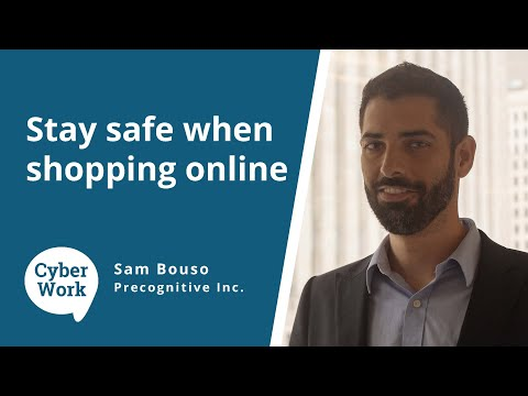 stay-safe-when-shopping-online-|-cyber-work-podcast