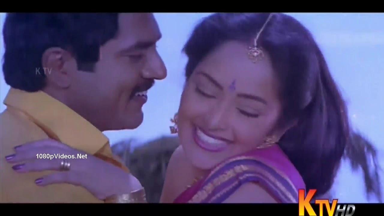 Kichili Samba Kuthi Eduthen Hd Tvrip Video Song Youtube