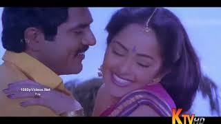 Kichili Samba Kuthi Eduthen - HD TVRip - VIDEO SONG