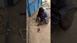 Download Video 10000uf capacitor power test.gh(1) MP3 3GP MP4