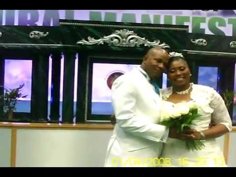 Wedding of the century 2011 sarah ben vpa 1 youtube