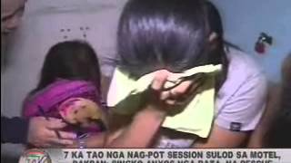 TV Patrol Northern Mindanao - September 26, 2014