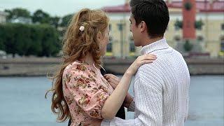К соседям с любовью: русские (путешествие 7)
