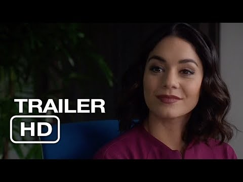 Once a Wildcat: A High School Musical Story (2018) Teaser Trailer