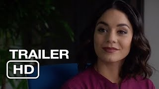 once a wildcat a high school musical story 2018 teaser trailer