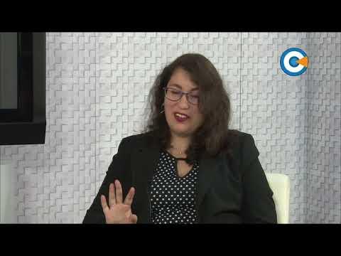 Fiscalização Pública - Ver. Fião Madrid - 13/12/2017   bloco 1