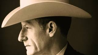 """I Love Everybody"" by Lyle Lovett"
