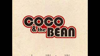 Coco And The Bean - Western Ways (Stolen Moments)
