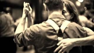 Samuel Barber: Hesitation Tango/Piano : Ming Xie and Min Kwon