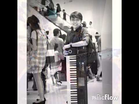 Smooth Jazz-Piano Www.123savemp3.net