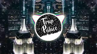 Tom Walker - Leave A Light On (Giovanni Bartolo Trap Remix)