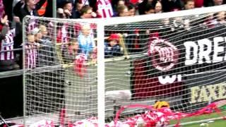 ☆ Nicklas Helenius ☆ Goals ☆ 2013 ☆ Aston Villa ☆ Aalborg BK ☆