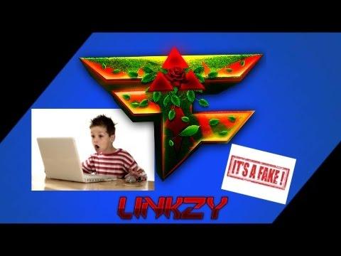Jtag Trolling As Faze Linkzy Download Mp3 Size 822 Mb