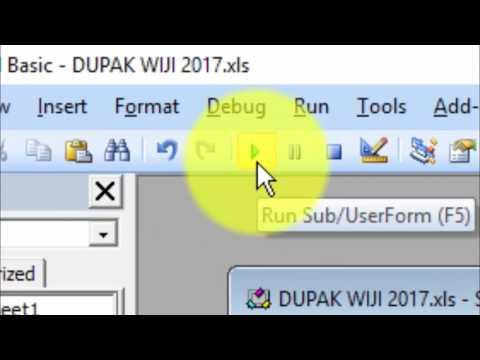 cara-mudah-membuka-proteksi-password-microsoft-office-excel-tanpa-software