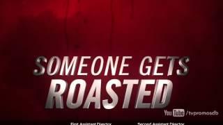 Королевы крика (1 сезон, 10 серия) - Промо [HD]