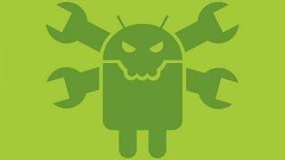 Почему Android не подключается к Wi-Fi(Часто можно встретить вопрос, почему Андроид не подключается к Wi-Fi. Причин для возникновения такой проблемы..., 2015-03-19T09:57:35.000Z)