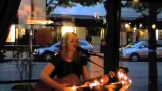Last Rites/Sugar (The Horrible Crowes) - Elizabeth Carol K